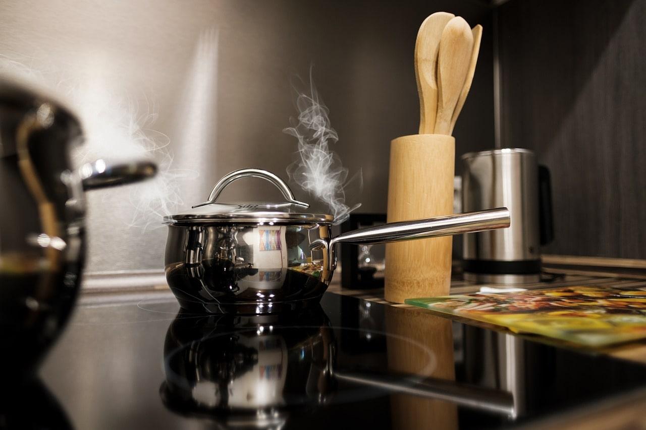 Najlepsze wyposażenie do kuchni